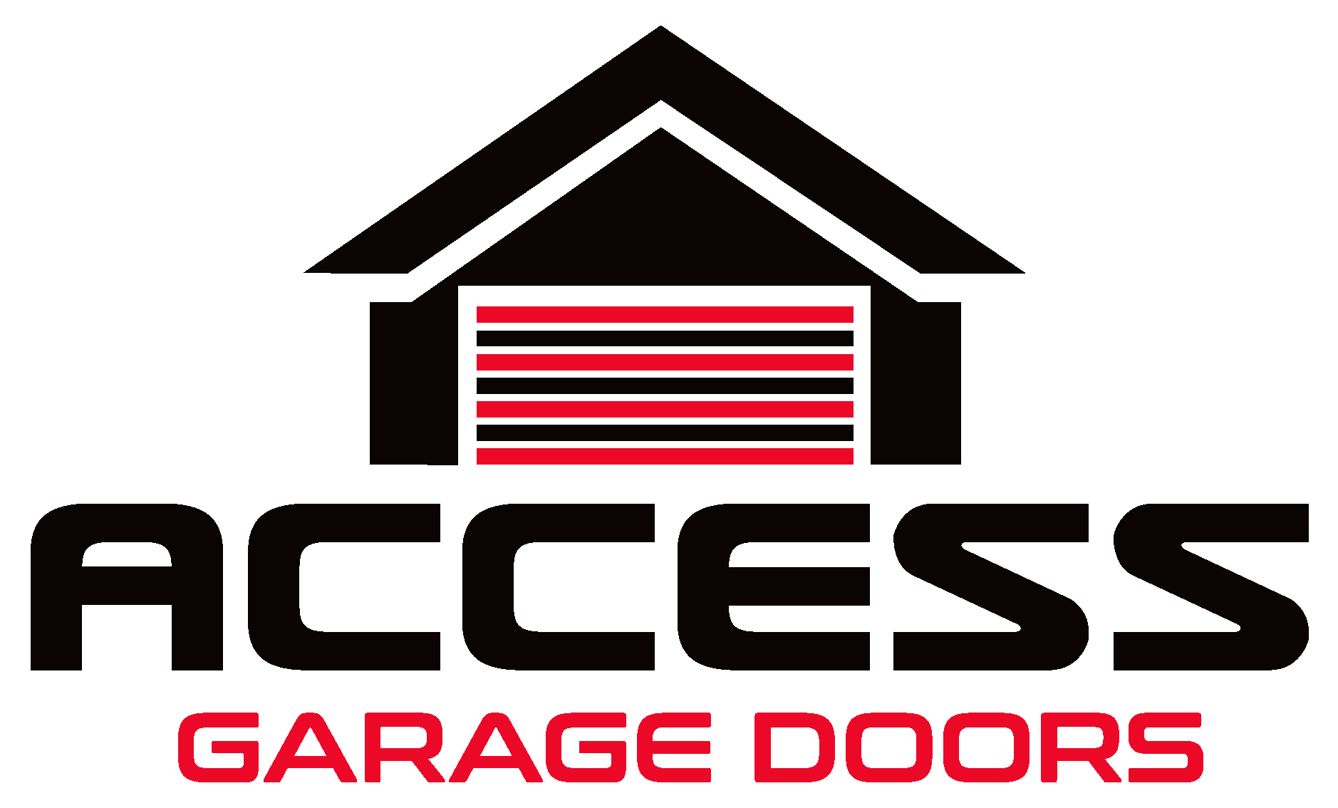 Access Garage Doors